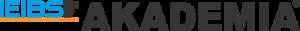IEIBS Akademia Logo