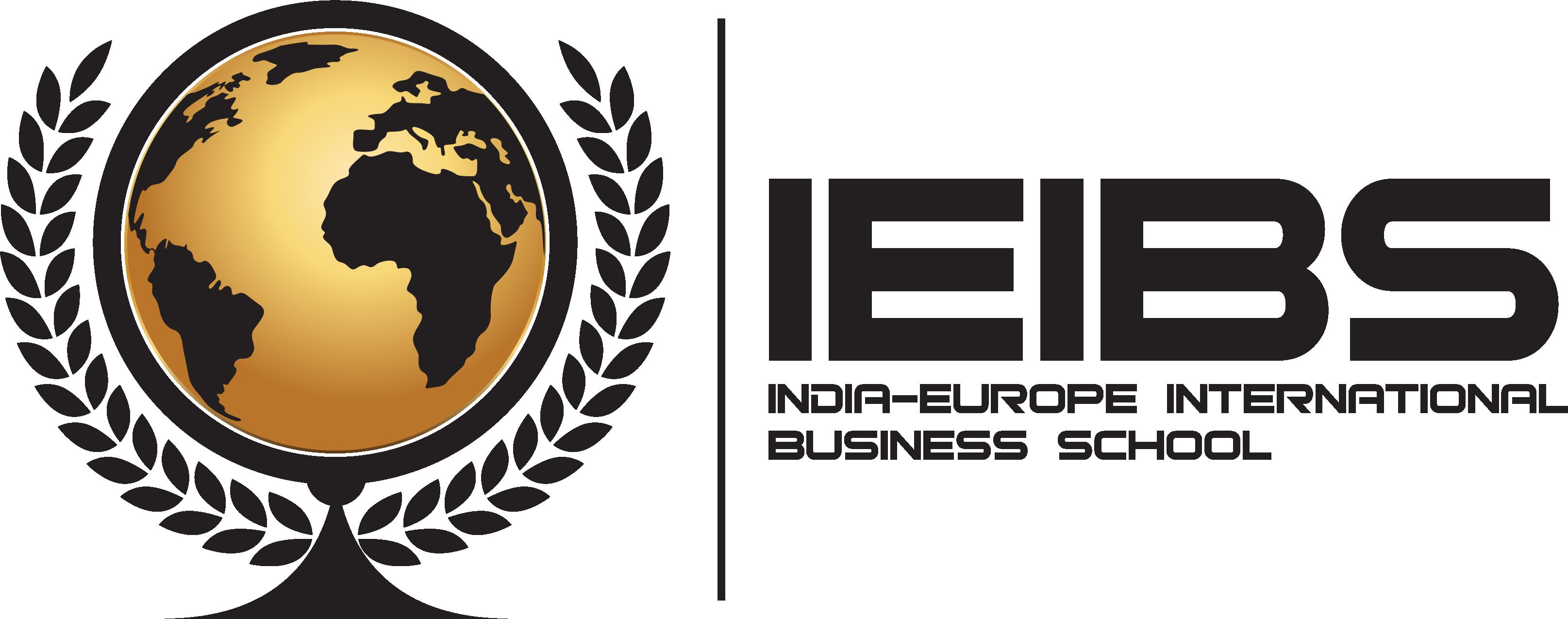 IEIBS Logo