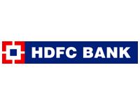 8 hdfc bank