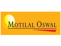 11 motilal oswal